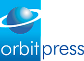 Printers in Chesham, Buckinghamshire